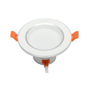 歐普照明筒燈led開孔7 5公分led筒燈8 3w5