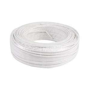 广东电缆 天线 SYWV-75-5 100平方 白