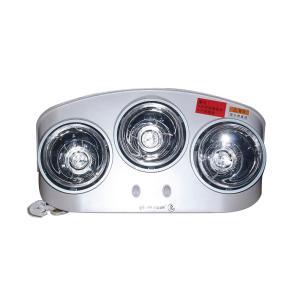 金羚 光暖加热器 FG12EH(豪华型)