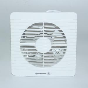 金羚 厨窗扇 APC15-2-2 H