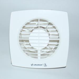 金羚 电动厨窗扇 APC15-2-2J