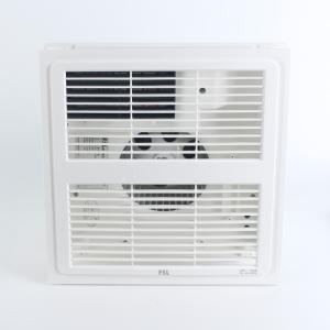 FSL JCR-300-FN1 单风暖 室内加热器 8*1