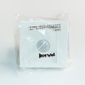 三雄极光 红外感应开关-A 200W220V (V3E12)