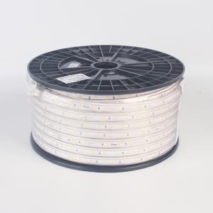 三雄极光 LED软灯带 光河II 8W/60灯/米 4000K 套管2835 1米 PAK-LED-ODTE-8W60-40GH2