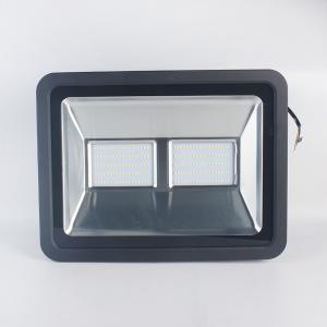 FSL SMD泛光灯 220V 150W 65K 超炫二代系列 标准型 1*1