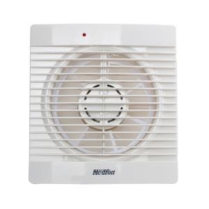 绿岛风 浴室换气扇 APC15-3S-D 6寸