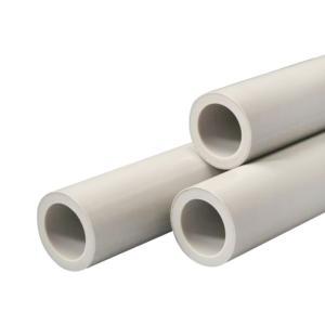 优质 PPR给水管 50*4M 1.25MPA