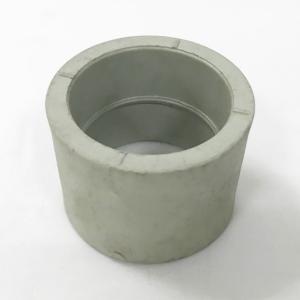 优质 PPR给水管直通 40