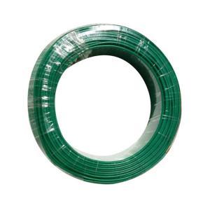 飞鹤 耐火辐照线 WDZBN-BYJ 2.5MM² 绿色