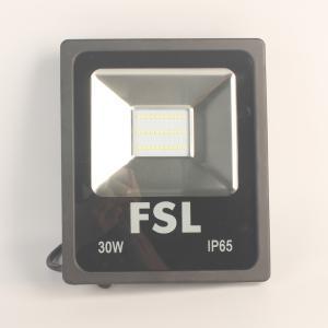 FSL SMD泛光灯 220V 30W 65K 超炫二代系列 标准型 10*1
