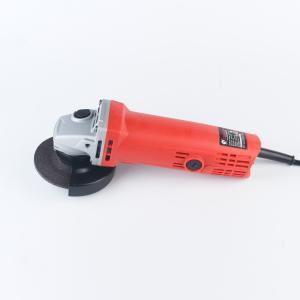 【原廠配件】田島89100C角磨機電刷磨光機碳刷拋光機轉子定子開關