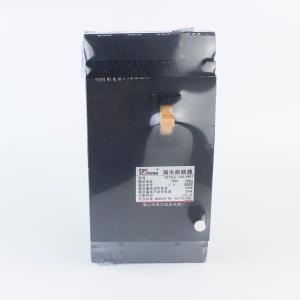 Osit.珠江 漏电断路器 DZ15LE-63A/490A