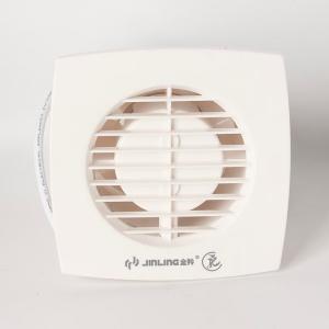 金羚 厨窗扇 APC10-0-2J