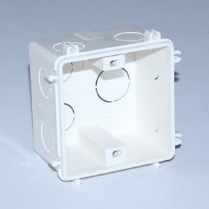 美联 新型富丽美--86连体白底盒