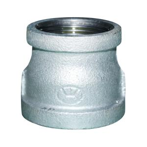 优质 镀锌直接 DN20*15