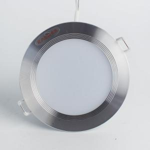 卡尔 LED筒灯KA-515-35 3.5寸 7W 6500K 高光