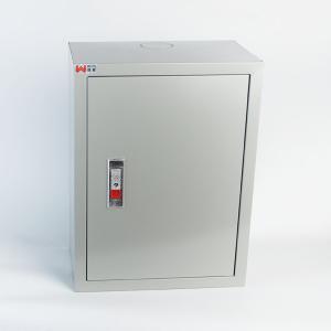 伟业 控制箱(普通型) 400x500x180
