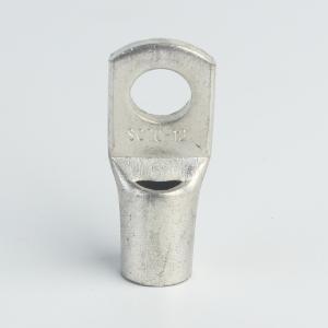 优质 铜短线耳 240平方