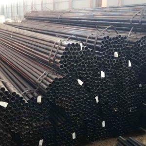 优质 焊管 DN100*6米*3.5mm