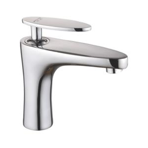 银超卫浴 面盆龙头 单孔 93815