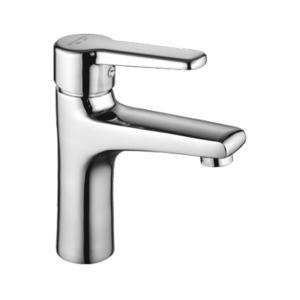 银超卫浴 面盆龙头 单孔 93830