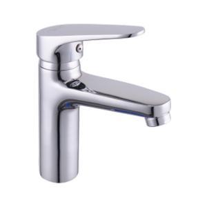 银超卫浴 面盆龙头 单孔 93715