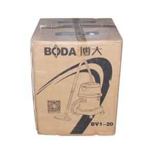 博大 吸尘器 BV1-20