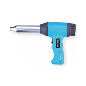 百锐 塑料焊枪 BT9346 700w