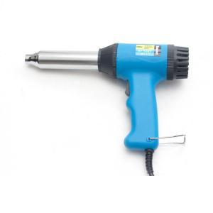 百锐 塑料焊枪 BT9345 500w