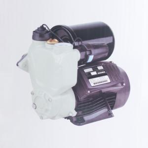 威尔乐 智能全自动冷热水自吸泵 YT70-600A 600W(英德)