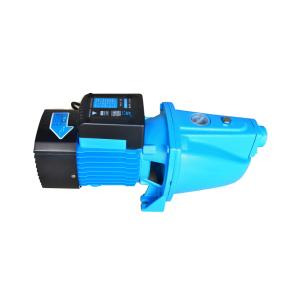 乾丰 自吸喷射泵 铜叶(带止回阀) JET-T 1500W(茂名)