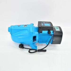 乾丰 自吸喷射泵 钢叶(带止回阀) JET-T 1100W(茂名)
