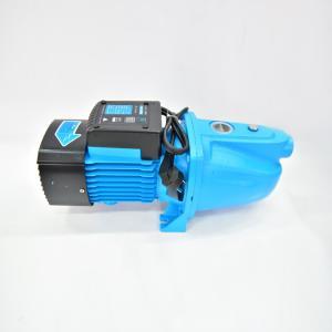 乾丰 自吸喷射泵 钢叶 JET-L 1100W(茂名)