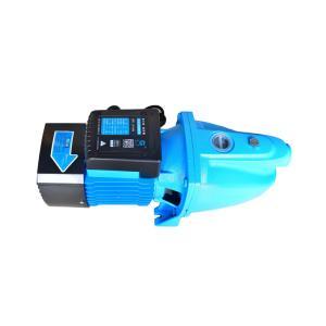 乾丰 自吸喷射泵 钢叶 JET-L 1500W(茂名)