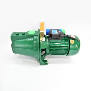 宏源 自吸清水泵 銅葉 JET-180 1500W