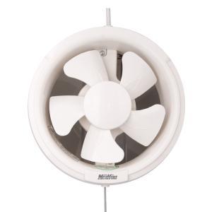 綠島風 浴室式換氣扇 APC20-4-A 8寸