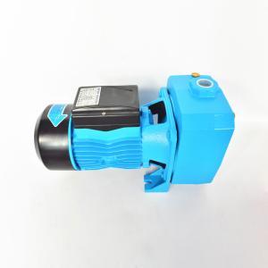 乾丰 单相高吸程双管喷射泵 1600W(茂名)