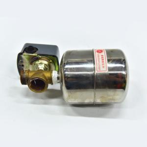 优质 水泵自动抽水压力开关