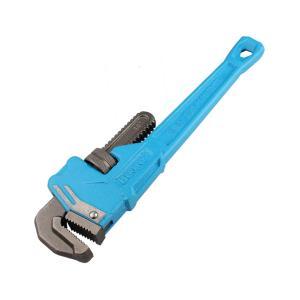 百锐 美式重型管子钳(工业级) BT1578 18