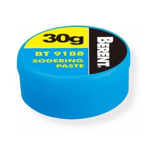 百锐 焊锡膏 BT9188 30G