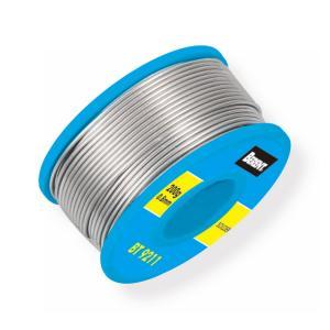 百锐 焊锡丝 BT9211 200gx0.8mm