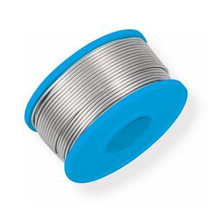百锐 焊锡丝 BT9267 ¢0.8 800g