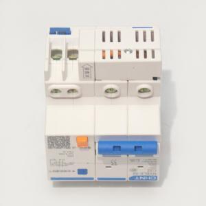 正泰 剩余电流动作断路器 NXBLE-32 2P/C32