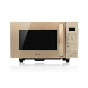 海尔 厨电 微波炉 MZLA-2380EGCZ(东莞)
