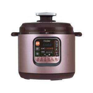 海尔 厨电 电压力锅 HPC-YLS6061(东莞)