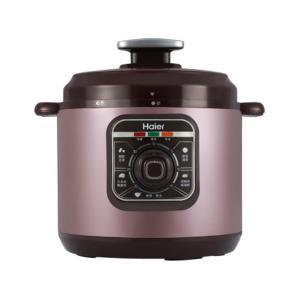 海尔 厨电 电压力锅 HPC-YLJ5060(东莞)