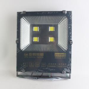 亚明 金刚116系列 投光灯 200W 正白