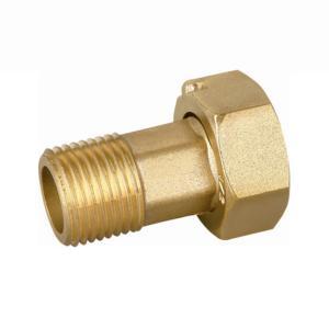 优质 铜接头 dn20