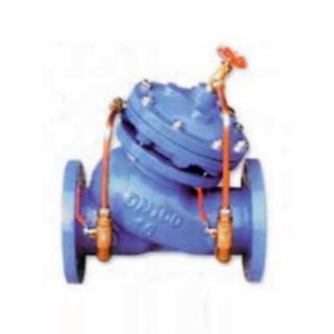 優質 JD745X多功能水泵 dn50