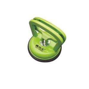 鑫功夫 單爪玻璃吸盤 XGF-DZ5981(英德)